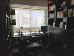 Venta Departamento de 4 ambientes con cochera