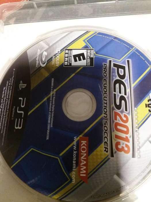 Ps3 Juegos Vendooo