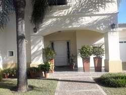 Casa de 3 dormitorios en venta, Zona Norte, Córdoba.