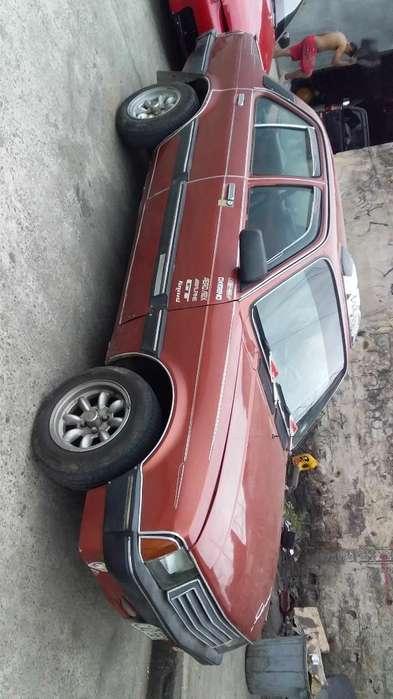 Chevrolet Cheyenne 1996 - 300000 km
