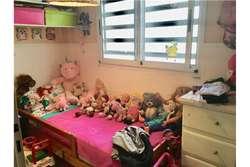 Departamento en venta de dos dormitorios La Plata