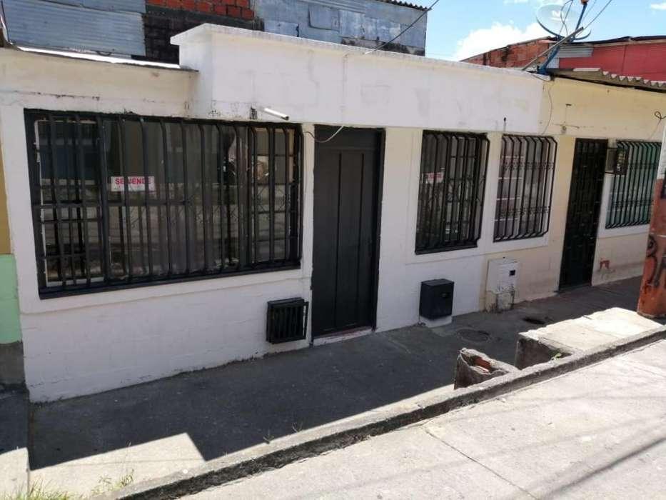 <strong>casa</strong> Económica en La Fachada