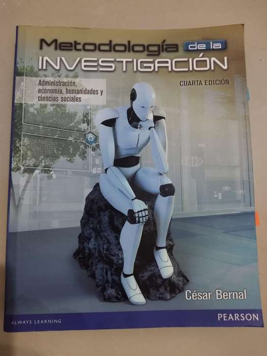 Libro Universitario
