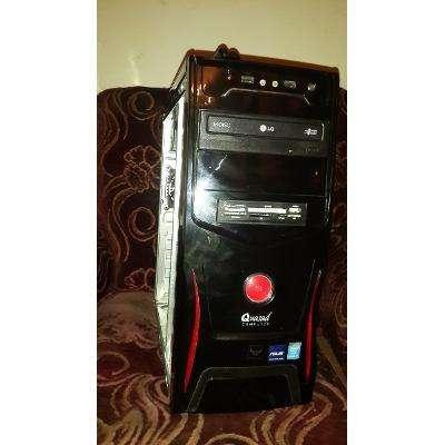 Computador Potente Core I7
