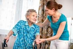 Limpieza,Empleada Domestica,Niñera,Cuidado de Adultos