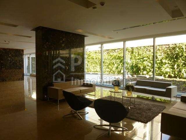 Oficina en Venta Atlantica Torre Empresarial