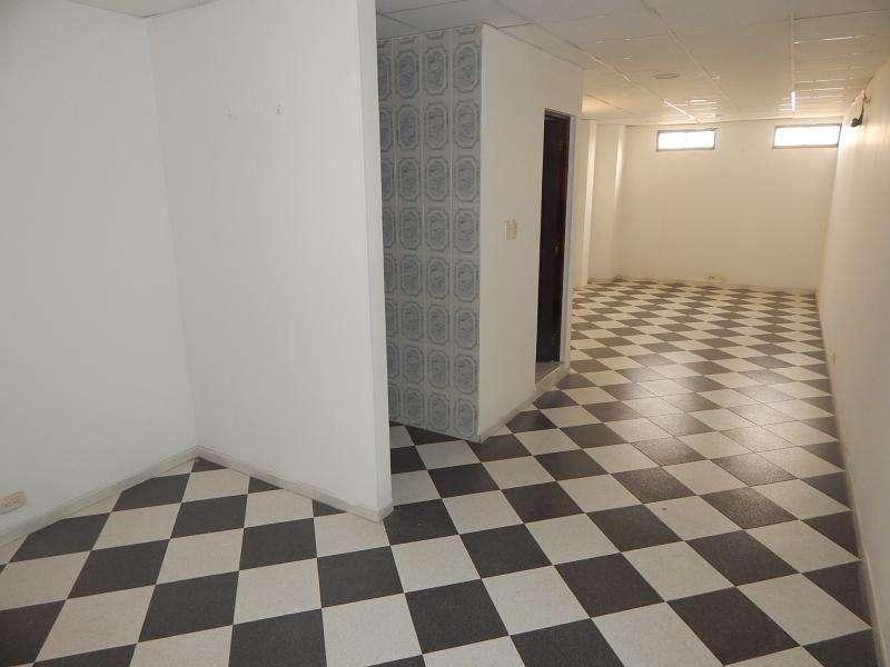 Cod. ABARE79684 <strong>casa</strong>-Local En Arriendo/venta En Cartagena Bosque