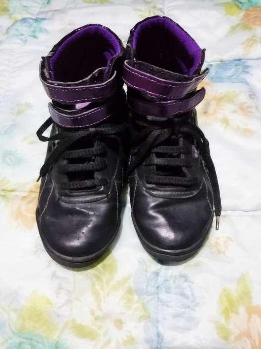 Zapatillas Número 39 Mujer