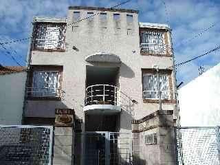 Duplex en venta en Quilmes Oeste Centro