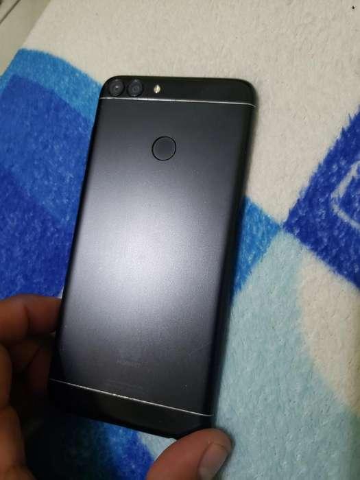 Celular Huawei P Smart 32 Gb,3 de Ram
