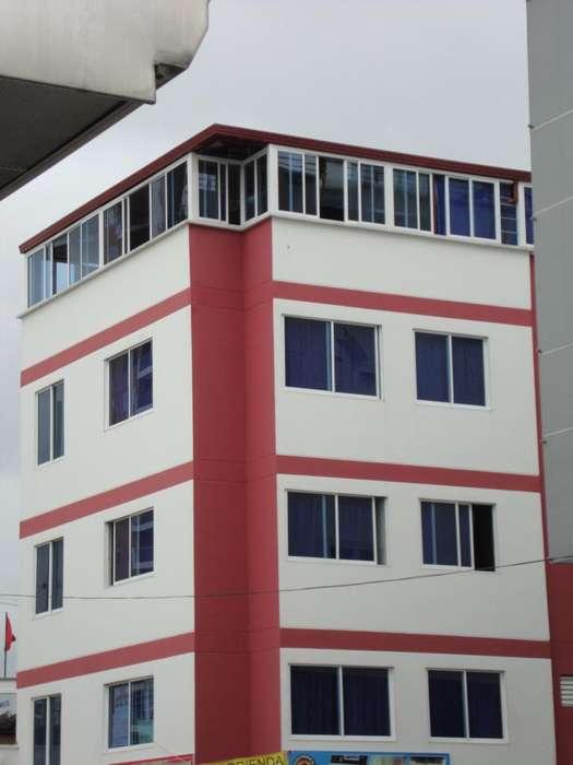 Apartamentos en Bucaramanga Arriendo Amoblados