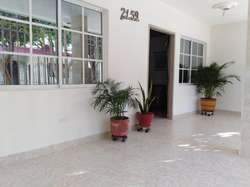 Venta de Hermosa Casa en Los Olivos