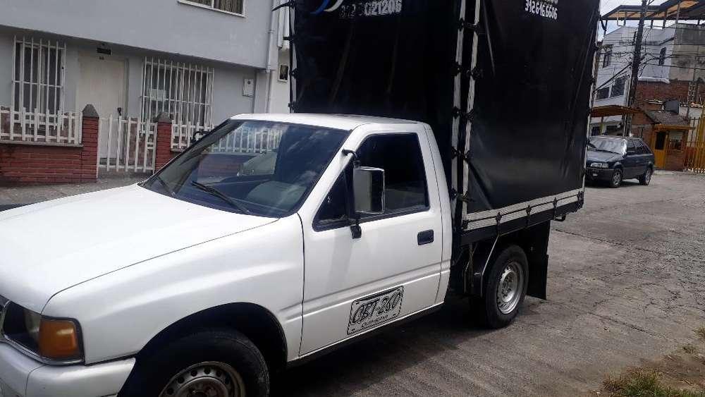 Se Transporta Barato Y Serio3124618563