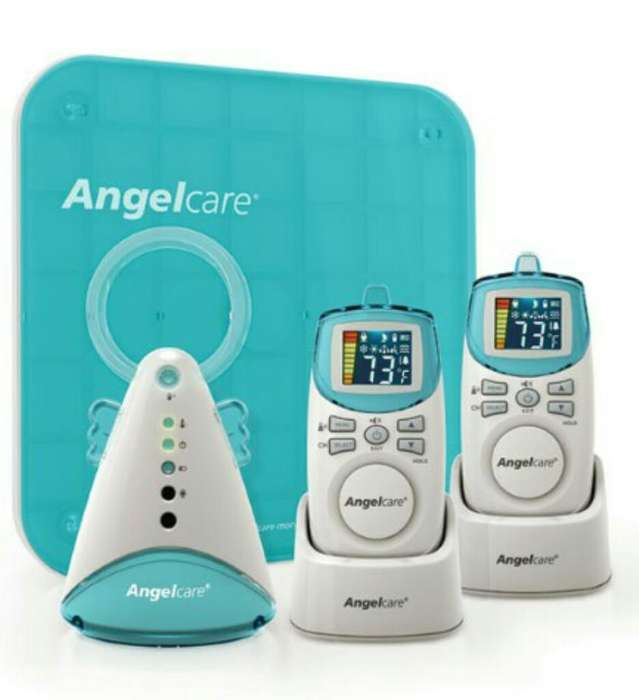 Monitor Angel Care