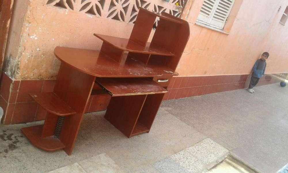 Vendo Mueble en Buen Estado