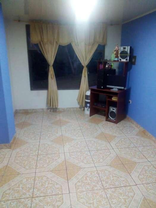 Se vende <strong>apartamento</strong> excelente estado; muy buena ubicación, precio negociable