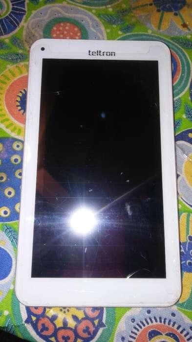 Tablet a Reparar