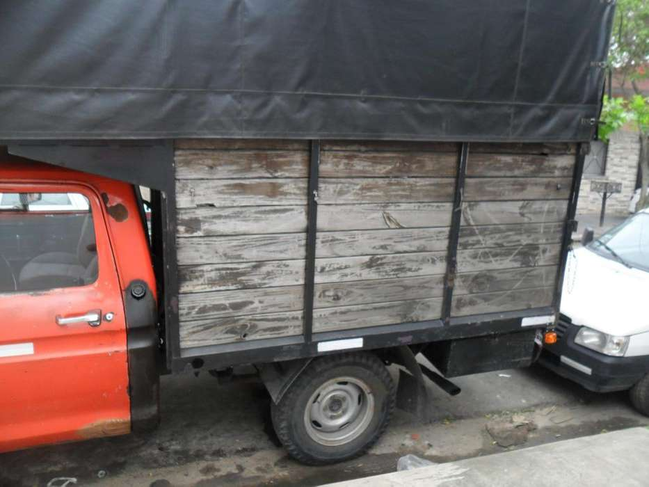 mudanzas , fletes y repartos 450 x hora