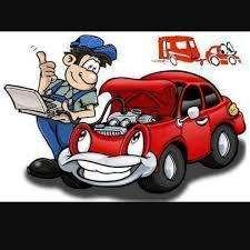 CARRO TALLER TECNICO AUTOMOTRIZ 24 HORAS 3126757087