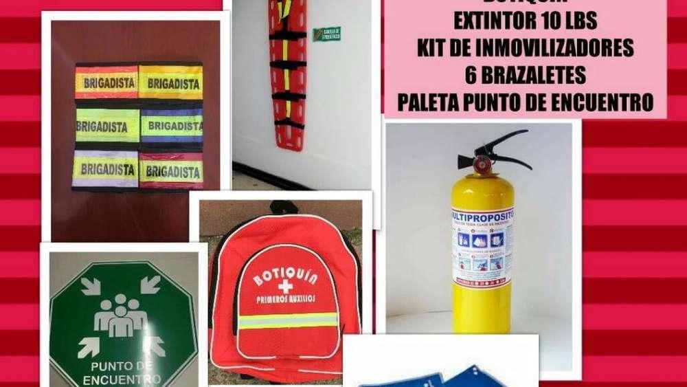 FUMIGACIONES, FUMIGACION , EXTINTORES VENTA Y RECARGA, CAMILLAS, SEÑALIZACION, RECARGA DE EXTINTORES, CONTROL DE PLAGAS