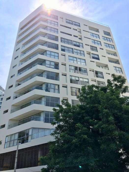 VENTA <strong>apartamento</strong> PLAYA SALGUERO - wasi_1226391