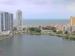 Lago Mar C8