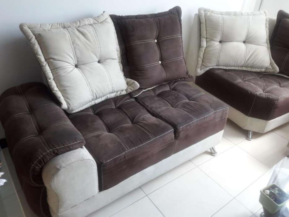 <strong>sofas</strong>