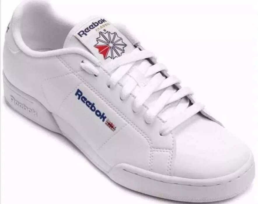 zapatos geox fiesta 0km economicos