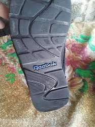 b97c40418 Vendo Zapato Originales Reebok Talla 38 Vendo Zapato Originales Reebok  Talla 38