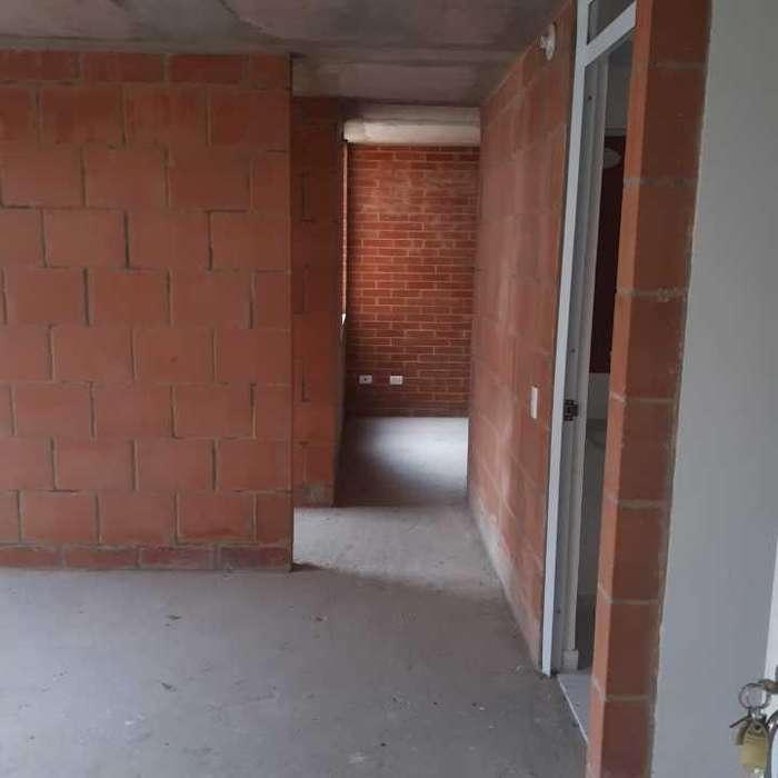 Venta de apartamento-Tocancipa Cundinamarca (AD) - wasi_1357636