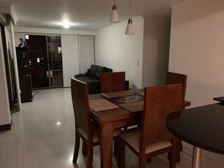 1337086SO Venta <strong>apartamento</strong> Belén Fátima - wasi_1337086
