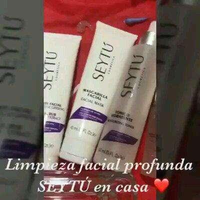 Vendo Todos Los Productos Omnilife Y Seytu Y Unete A Mi Red