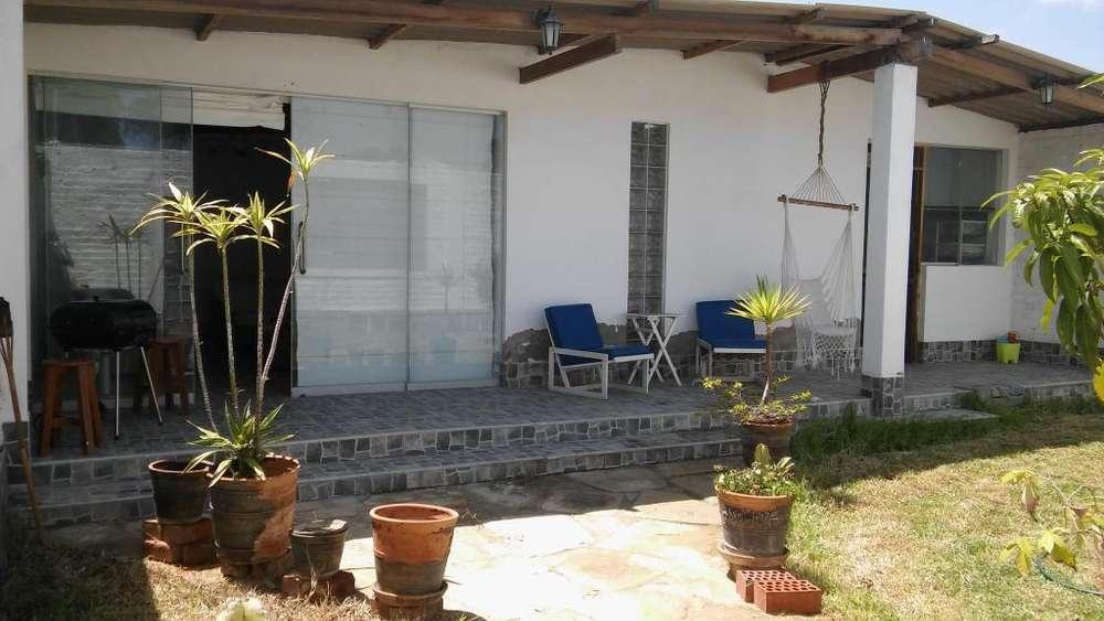 Venta de casa en Colan Piura Peru 958625042