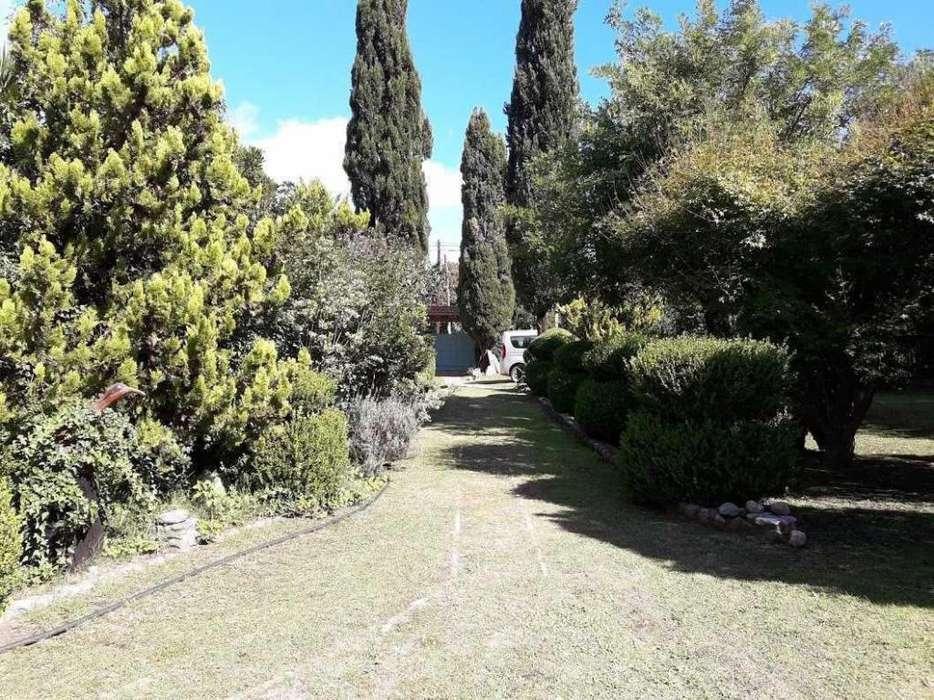 V. Hermoso B Sta.Teresa<strong>chalet</strong>Parque2 Deptos.