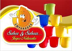 Empanadas Sabor  Saborr...