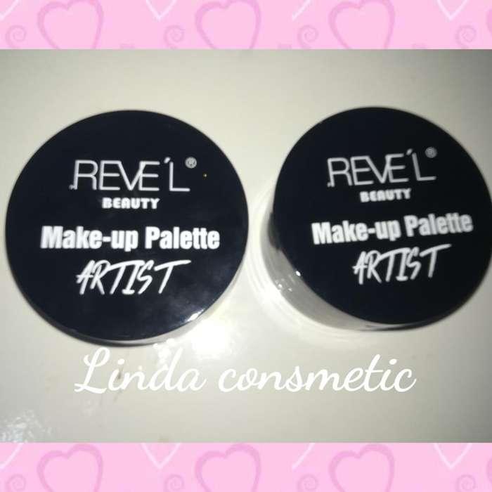 Kit Revel 3 en 1