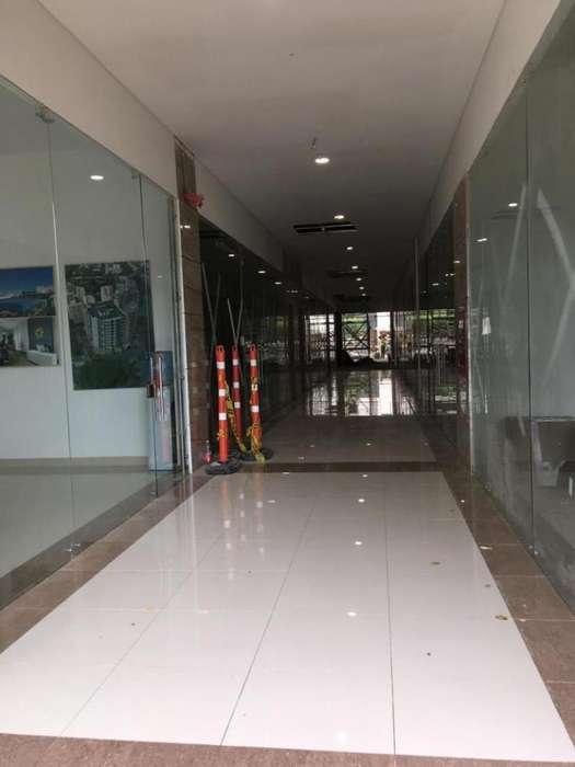 Local En Arriendo/venta En Cali Nueva Tequendama Cod. VBKWC-10403601