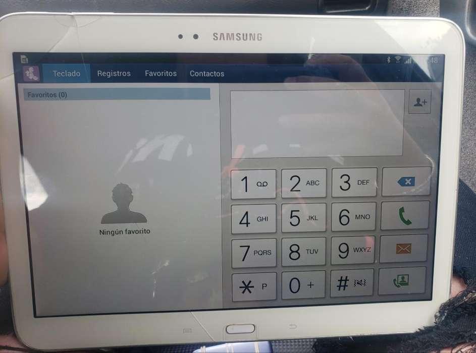 Samsung Tab 3 10.1