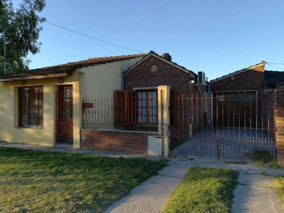 Casa en Venta. 7 Amb. 3 Dor. 250 M2