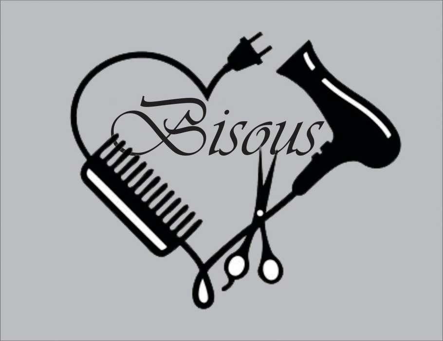 estilista, barbero y manicurista