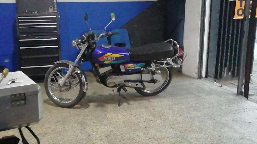 Rx100 2002 Papeles hasta Julio 2020 En15