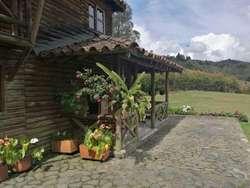 Finca para la venta en Envigado - wasi_967100