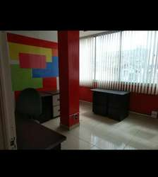 Venta Oficina en Centro de Bucaramanga