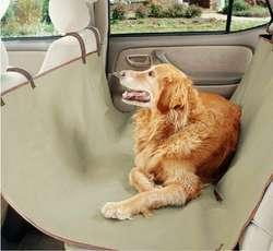 Funda Cobertor Para Autos Perro Gato Pet Zoom Gruponatic San Miguel Surquillo La Molina Independencia 941439370