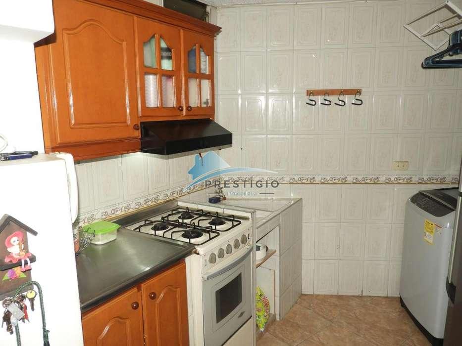 ARRIENDO <strong>apartamento</strong> NUEVO SOTOMAYOR / CÓDIGO 1910537 / PRESTIGIO INMOBILIARIA