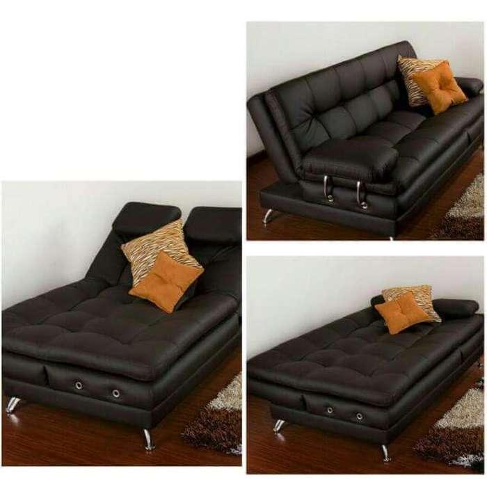Sofa Camas Sofacamas Salas Muebles