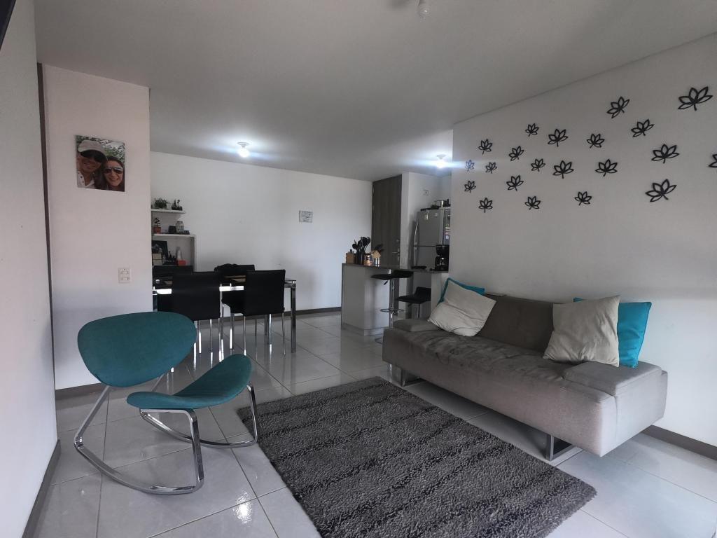 Apartamento en Venta Sabaneta cerca av. Poblado