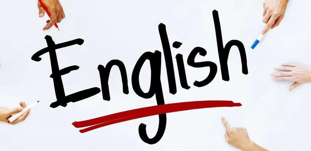 Profesor Ingles Zona Norte