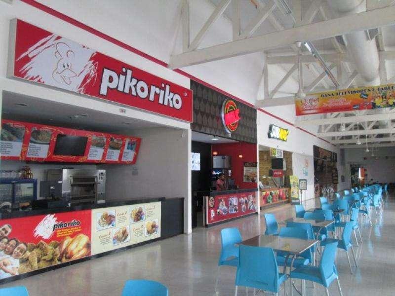 Cod. VBARE69574 <strong>local</strong> En Venta En Cartagena Nuevo Bosque