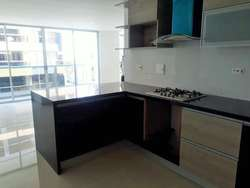Apartamento en Venta Cabecera TITANIUM